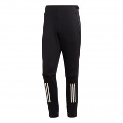 Adidas ID Climaheat Pants Férfi Nadrág (Fekete) DX9286
