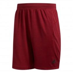 Adidas 4KRFT Sport SH Shorts Férfi Short (Bordó) EB7891