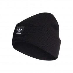Adidas Originals Adicolor CB Sapka (Fekete-Fehér) ED8712