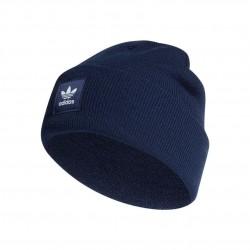Adidas Originals Adicolor CB Sapka (Kék-Fehér) ED8713
