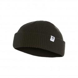 Adidas Originals Shorty Beanie Sapka (Fekete-Fehér) EE1163