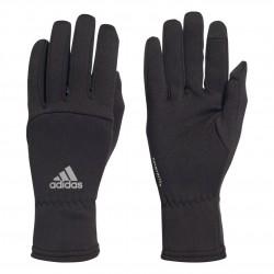 Adidas Climawarm Gloves Kesztyű (Fekete) EE2306