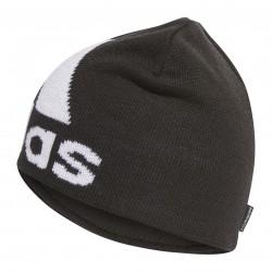 Adidas Climawarm Big Logo Sapka (Fekete-Fehér) DZ8940