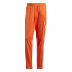 Adidas Originals Firebird Track Pants Férfi Nadrág (Narancssárga-Fehér) ED7015