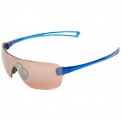 Adidas Duramo S Napszemüveg (Kék) A407/00/6054 Q14285