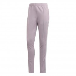 Adidas Originals SST Track Pants Női Nadrág (Lila-Fehér) ED7573