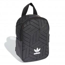 Adidas Originals 3D Mini BP Hátizsák (Fekete-Fehér) EK2889