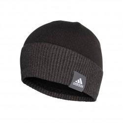 Adidas Climawarm Beanie Sapka (Fekete-Szürke) DZ8935