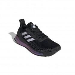 Adidas Solar BOOST 19 Női Futó Cipő (Fekete) EG2360