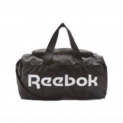 Reebok Active Core Grip Bag Sporttáska (Fekete-Fehér) FQ5299
