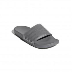 Adidas Adilette Comfort Női Papucs (Szürke-Ezüst) EE6818