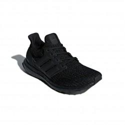 Adidas UltraBOOST Férfi Futó Cipő (Fekete) F36641