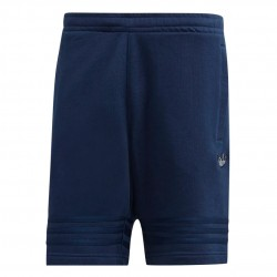 Adidas Originals Outline Shorts Férfi Short (Kék) FM3925