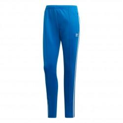 Adidas Originals SST Track Pants Női Nadrág (Kék-Fehér) ED7574