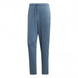 Adidas Essentials Linear Pants Férfi Nadrág (Kék-Fehér) EI4907