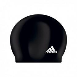 Adidas SilCap Logo Úszósapka (Fekete) 802316