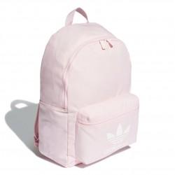 Adidas Originals Adicolor CB Hátizsák (Rózsaszín-Fehér) FL9652