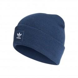 Adidas Originals Adicolor Cuff Sapka (Kék) FM1343