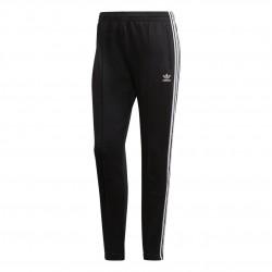 Adidas Originals SST Track Pants Női Nadrág (Fekete-Fehér) FM3323