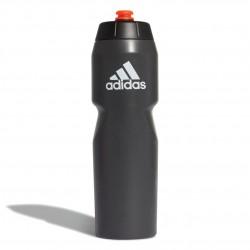 Adidas Performance Bottle Kulacs 750 ML (Fekete-Narancs) FM9931