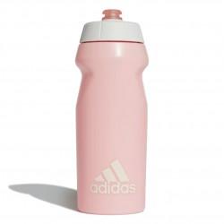 Adidas Performance Bottle Kulacs 500 ML (Rózsaszín-Fehér) FM9937