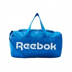Reebok Active Core Grip Small Sporttáska (Kék-Fehér) FQ5300