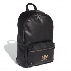 Adidas Originals PU BP Hátizsák (Fekete-Arany) FL9627