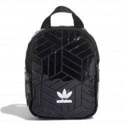 Adidas Originals 3D Mini BP Hátizsák (Fekete-Fehér) FL9679