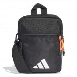 Adidas Parkhood  ORG Kistáska (Fekete-Fehér) FJ1121