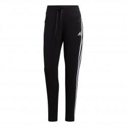 Adidas ZNE Pants Női Nadrág (Fekete-Fehér) FI6724