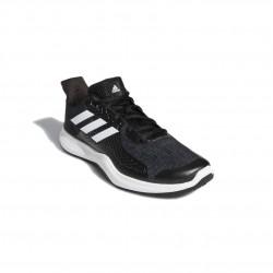 Adidas FitBounce Trainer M Férfi Cipő (Fekete-Fehér) EE4599
