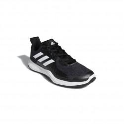 Adidas FitBounce Trainer W Női Cipő (Fekete-Fehér) EE4614