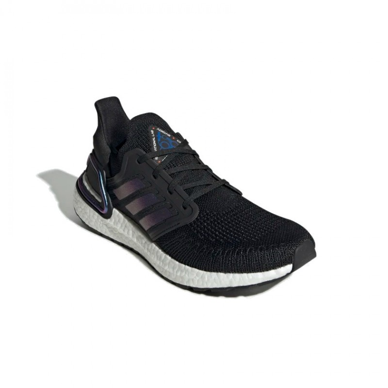 Adidas Originals Ultra Tech Outlet, Adidas Férfi Cipő