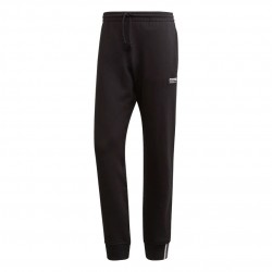 Adidas Originals RYV Sweat Pants Férfi Nadrág (Fekete-Fehér) FM2257