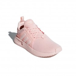 Adidas Originals X PLR Női Cipő (Rózsaszín) BY9880