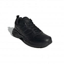 Adidas Strutter Férfi Edző Cipő (Fekete) EG2656
