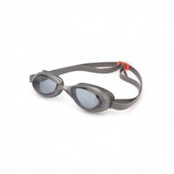 Adidas Hydropassion 1Pc Úszószemüveg (Ezüst) AB6095