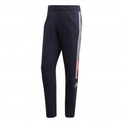 Adidas ZNE Pants Férfi Nadrág (Kék-Fehér) FI4032