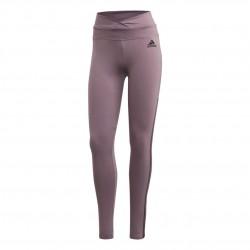 Adidas Style Tights Női Nadrág (Lila) FI6736