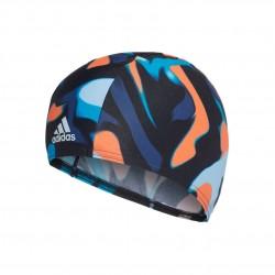 Adidas Primeblue Fabric Úszósapka (Színes) FJ4961