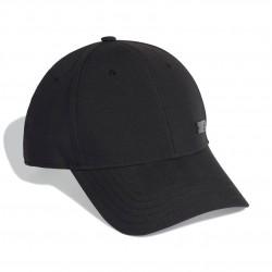 Adidas Baseball Cap LT MET Baseball Sapka (Fekete) FK0850