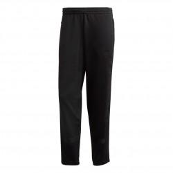 Adidas Originals Warm Up Track Pants Férfi Nadrág (Fekete) GK0651