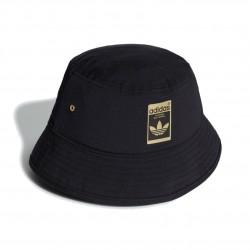 Adidas Originals Bucket Hat Sapka (Fekete-Arany) GF3198