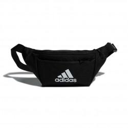 Adidas EC Waist Bag Övtáska (Fekete-Fehér) FN0890