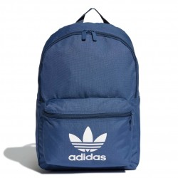 Adidas Originals Adicolor Classic BP Hátizsák (Kék-Fehér) FL9655