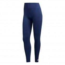 Adidas Seamless Tights Női Nadrág (Kék) FJ7165