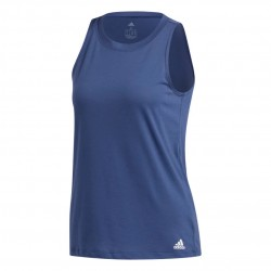 Adidas Prime Tank Top Női Trikó (Kék) FL8776