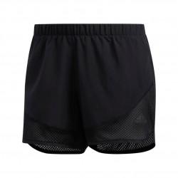 Adidas Marathon 20 Shorts Női Futó Short (Fekete) DZ1836