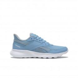 Reebok Quick Motion 2.0 Női Cipő (Kék) EF6393