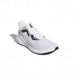 Adidas Alphabounce 3 Férfi Cipő (Fehér) EF8061